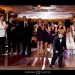 8J3A3083_MichelleTyler_Pazzos_Saint_Alphonsus_Chicago_Wedding_Sprung_Photo_w